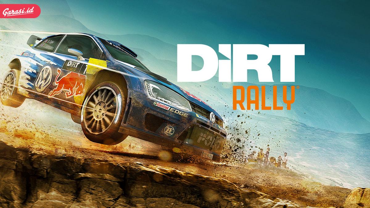 Wow ! Inilah Game-Game yang Bisa Meningkatkan Skill Menyetirmu