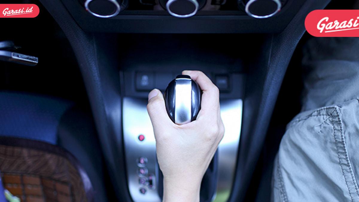Bahaya Transmisi Otomatis Bagi Orang Awam ! Pengguna Mobil Matic Wajib Paham !