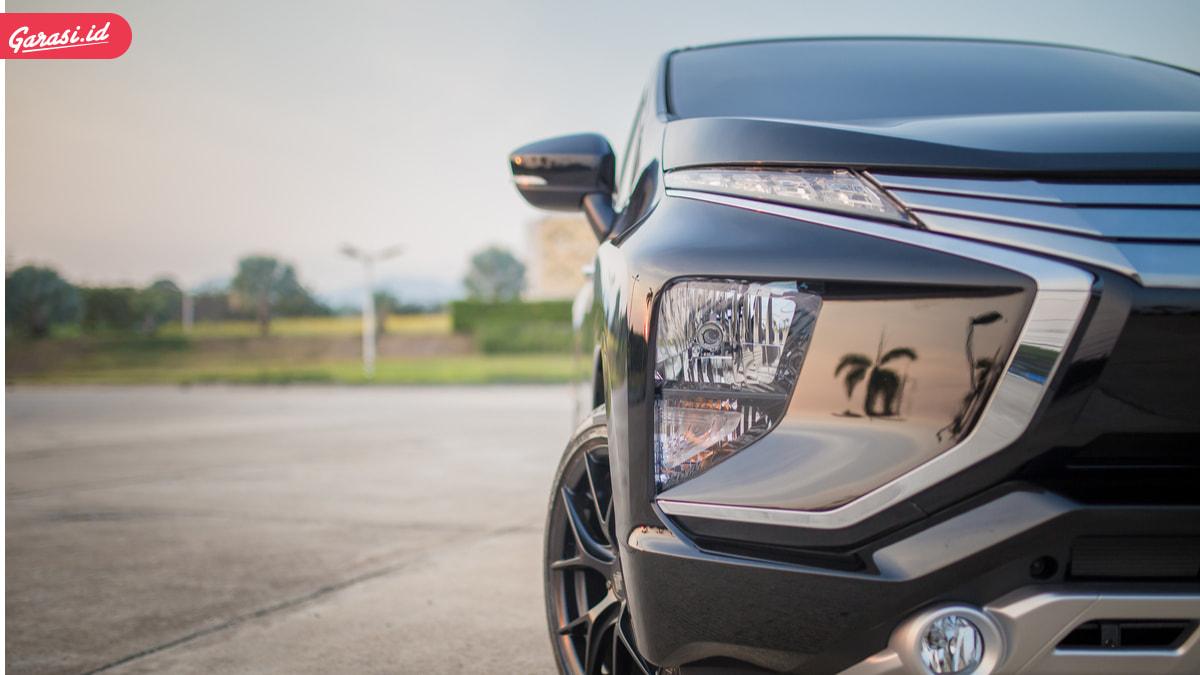 5 Mobil 1500 cc yang Irit, Murah dan Tentunya Berkualitas di Tahun 2020