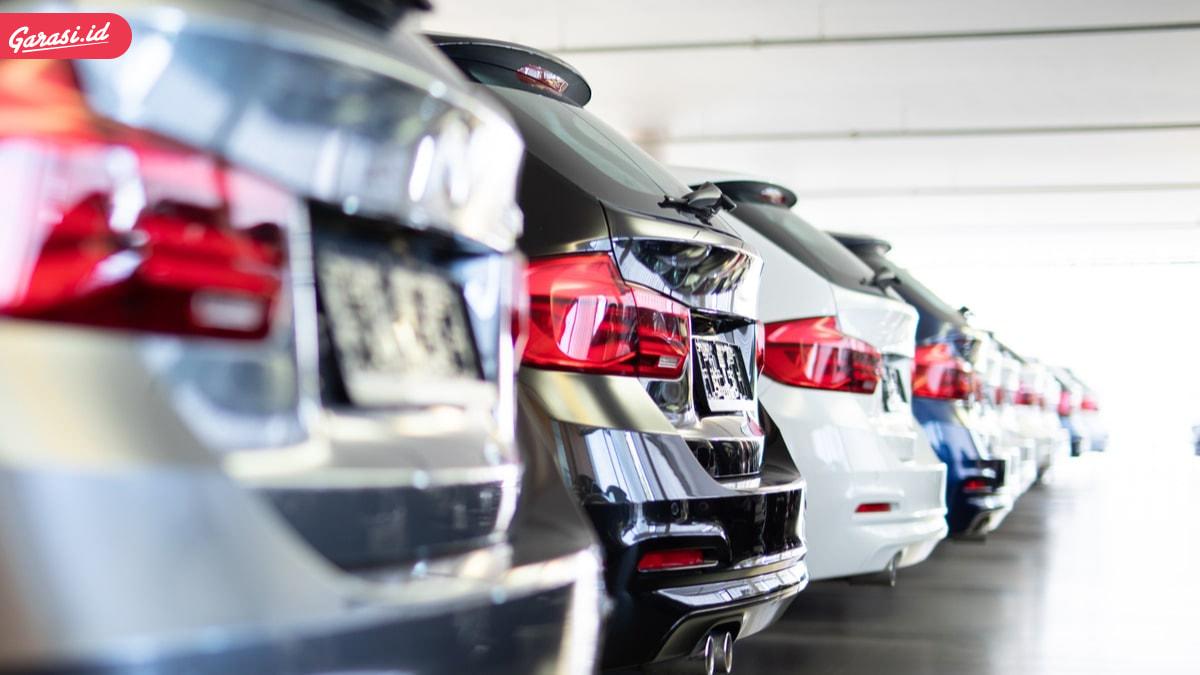 Ingin Segera Pergi Berlibur Setelah Covid Mereda? Berikut Alasan Mengapa Mobil Bekas Lebih Asyik Digunakan