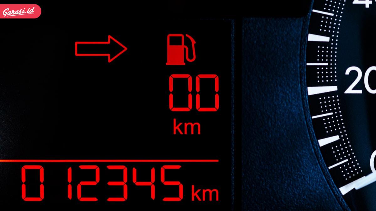 Perhatikan Gejalanya, Ini Ciri dan Gejala Awal Kerusakan Mobil Transmisi Matic