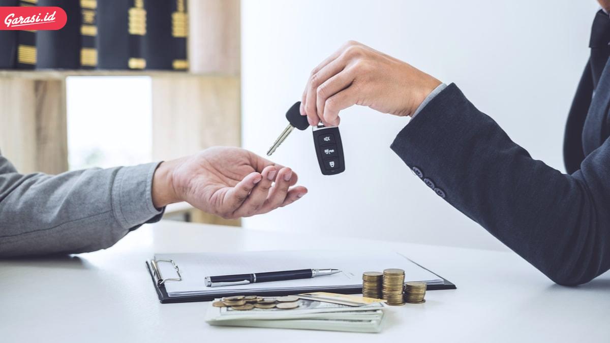 Keuntungan Kredit Mobil Bekas dan Cara Mendapatkan Mobil Bekas Terbaik