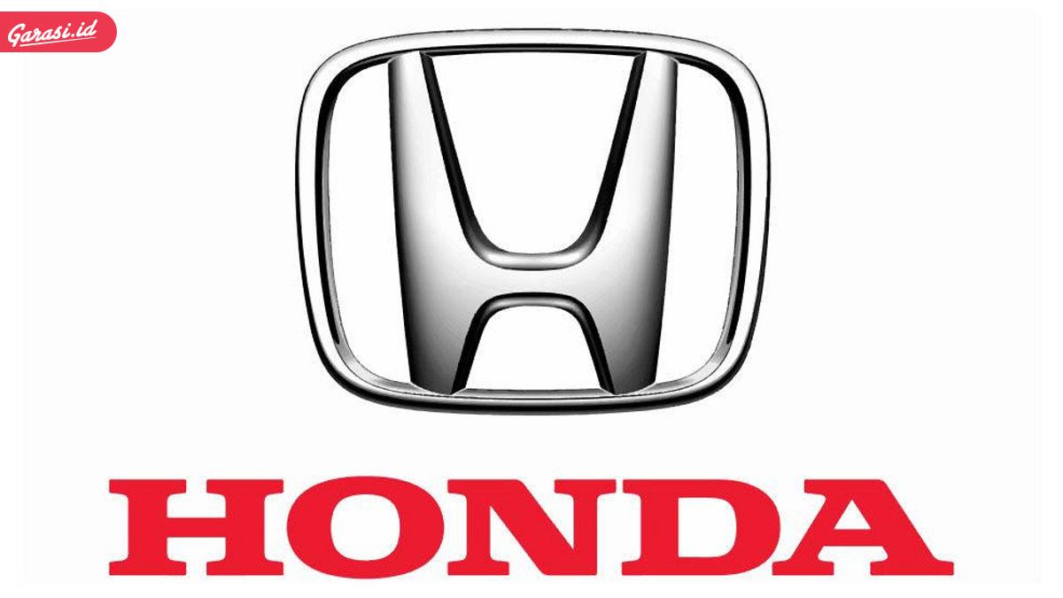 4 Logo Mobil dan Filosofinya