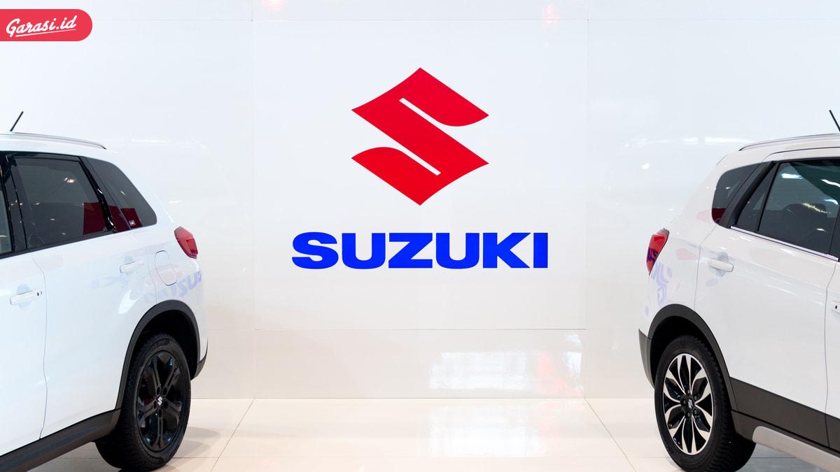 Berniat Membeli Mobil Bekas Suzuki? Simak Ini Dulu
