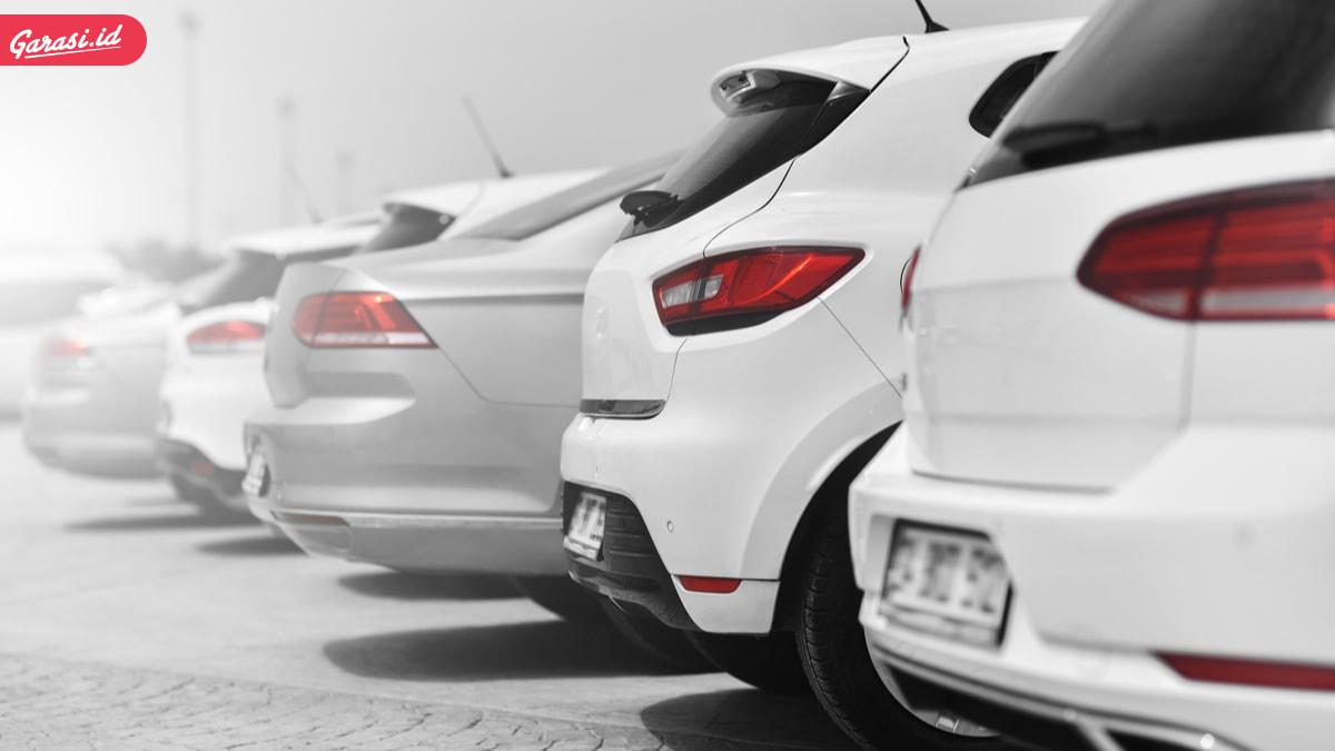 Kelebihan Harga Mobil City Spesifikasi