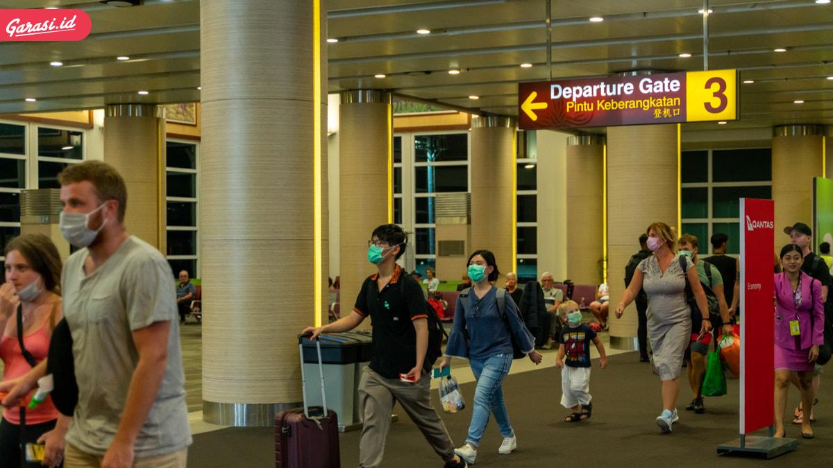 5 Destinasi Wisata Sekitar Jakarta Yang Aman Ditempuh Dengan Mobil