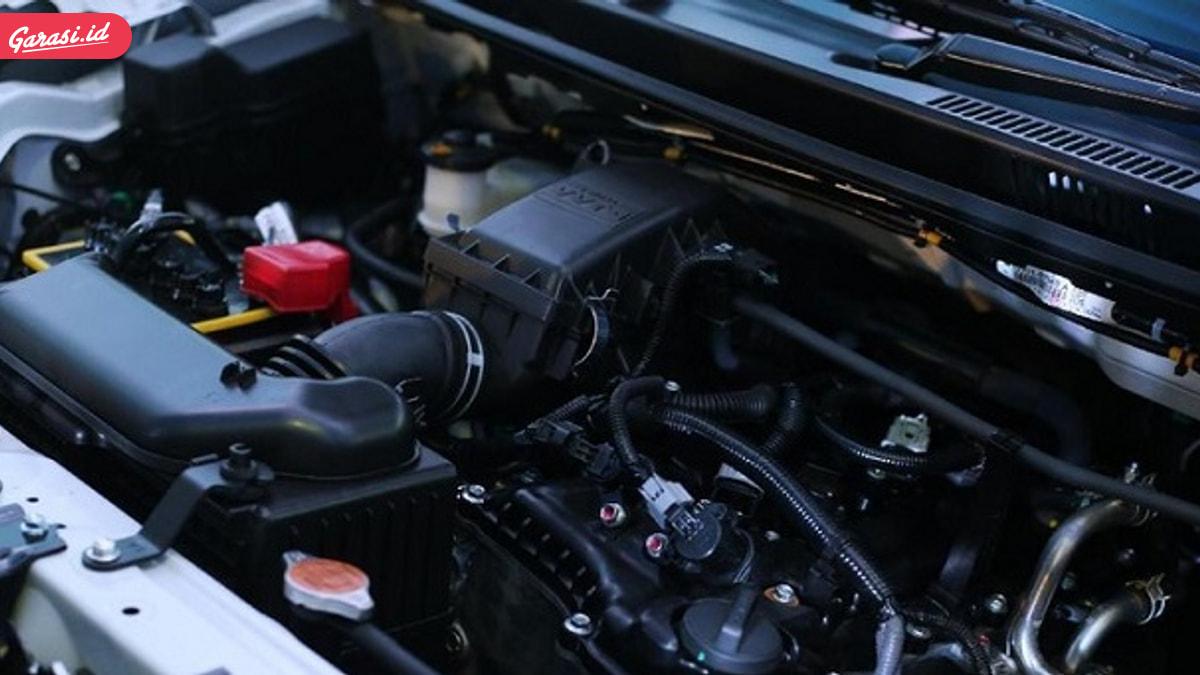 10 Tips Penting Mengetahui Mesin Mobil Bekas yang Sehat