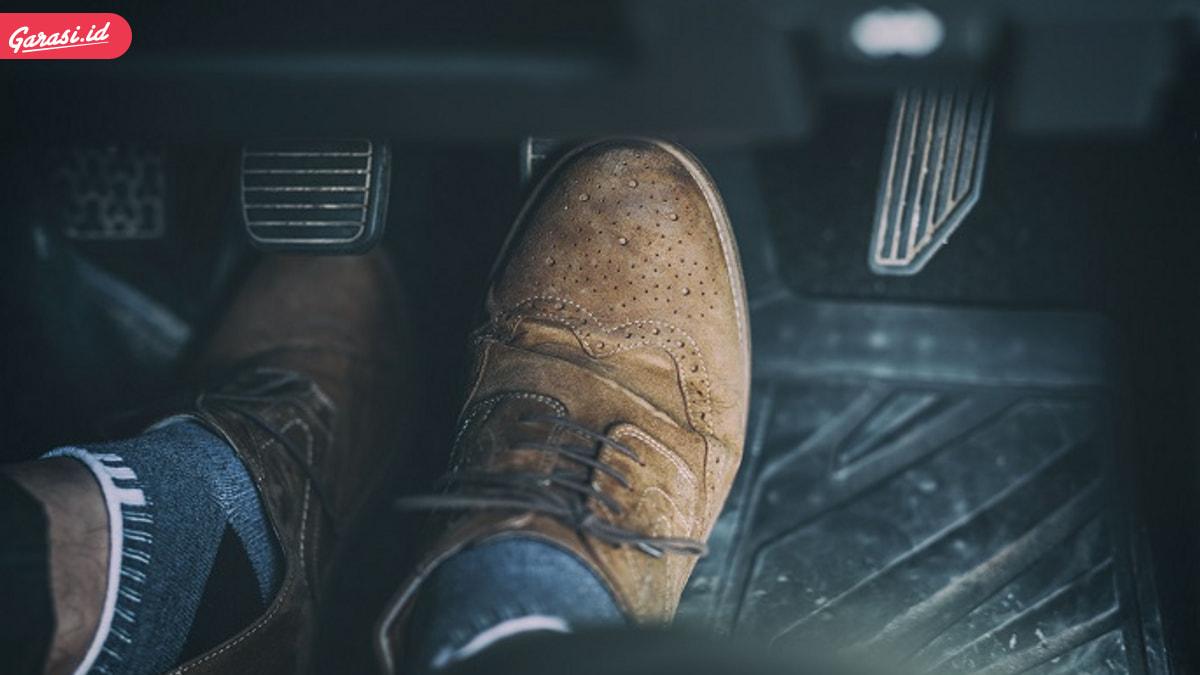 Selain Rem ABS Mobil, Yuk Kita Pahami Sistem Pengereman Yang Lain