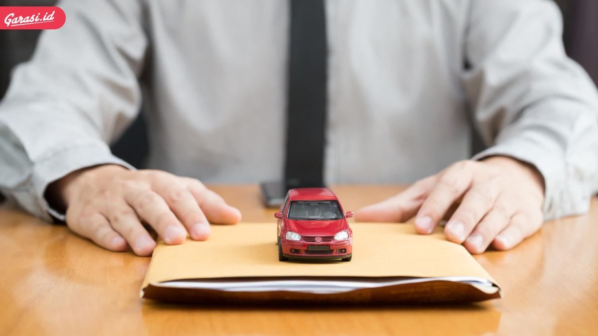 Beli Mobil Bekas Dengan Kredit Syariah, Bisa Dapat Banyak Berkah
