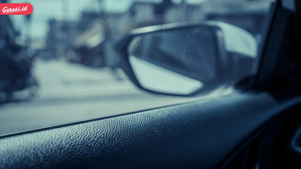 Pemasangan Kaca Film Mobil Buka Hanya Sekedar Untuk Aksesoris. Berikut Fungsi lainnya.