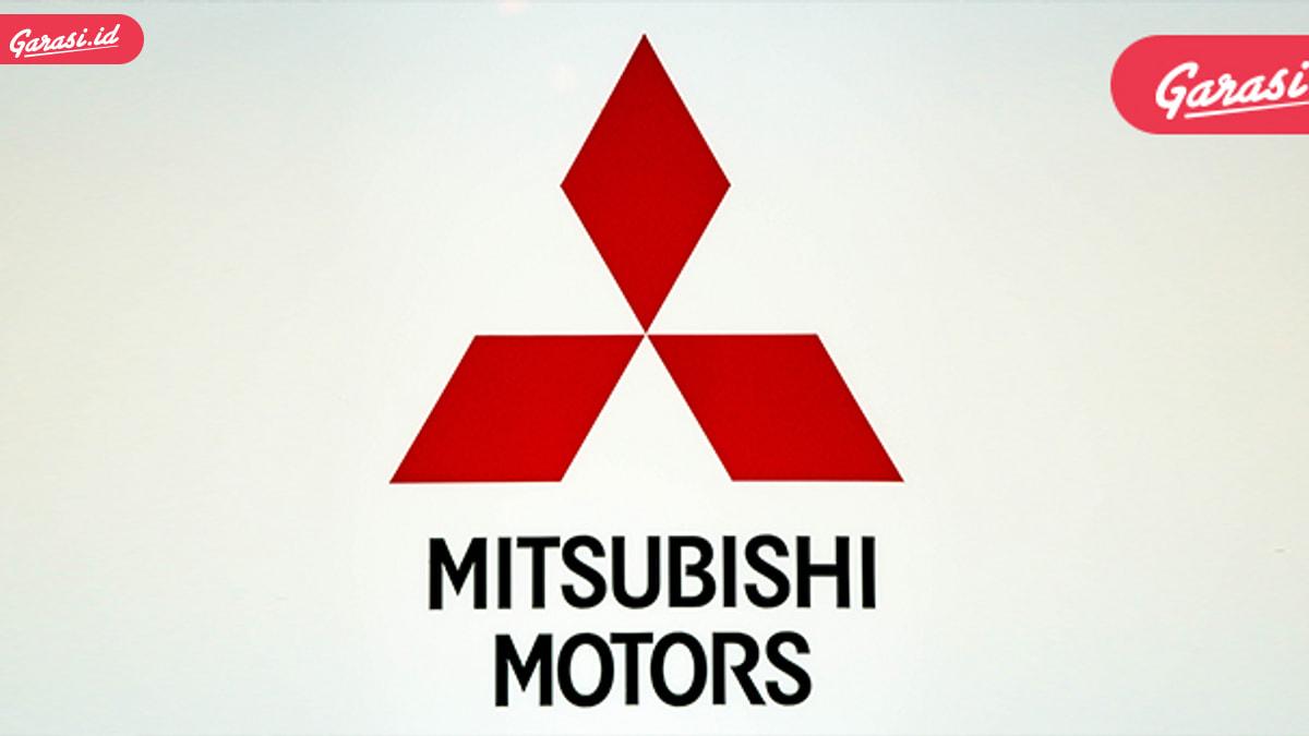 Ini Evolusi Pikap Mitsubishi yang Sudah Berumur 40 Tahun