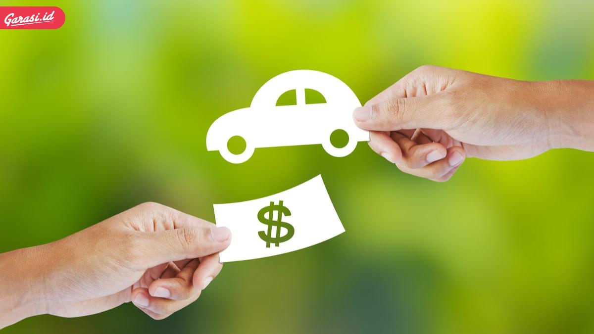 Alasan Mengapa Beli Mobil Bekas (Pre-owned) di Saat Seperti ini Sangat Tepat