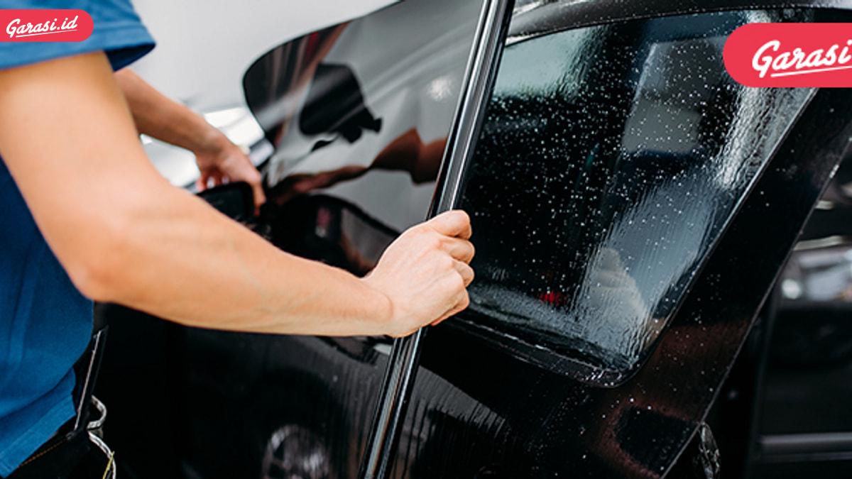 Musim Hujan Butuh Mobil, Waspada Mobil Murah Bekas Banjir