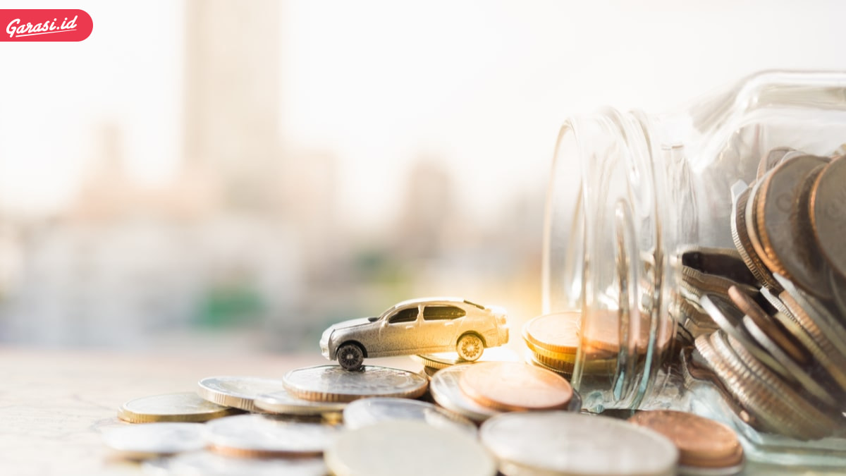 Ingin Punya Mobil Cara Syariah? Berikut Keunggulan Kredit Mobil Syariah di Garasi.id