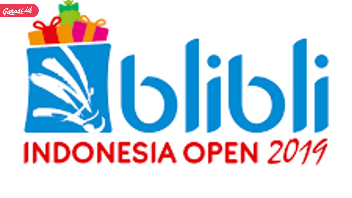 Semarak Menyambut BIO 2019, Garasi.id Turut Ambil Bagian