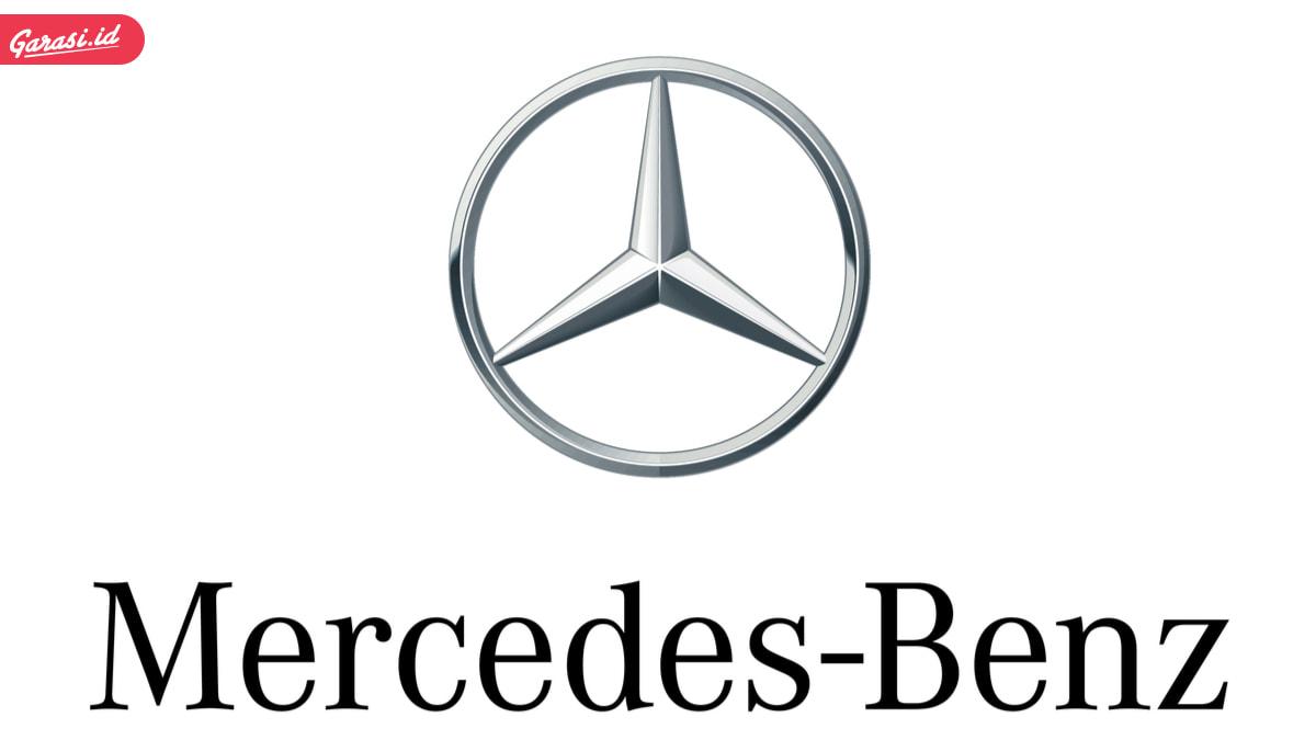 Review Lengkap Mercedes Benz E-Class Facelift Dengan Harga Terjangkau