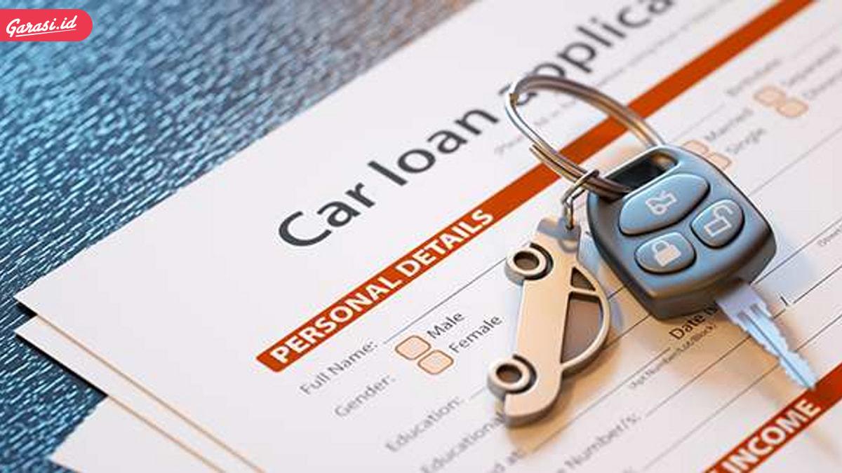 Tips Memilih Kredit Mobil Bekas yang Aman dan Terpercaya