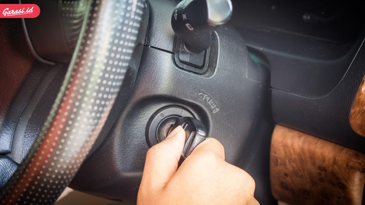 Mobilmu Manual? Simak 6 Cara Mudah Merawatnya