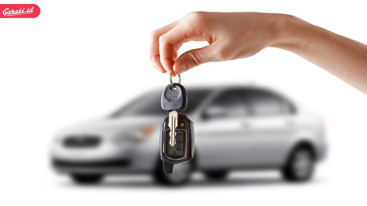 Tips Memiliki Mobil Bekas Murah Berkualitas di Umur 20-an