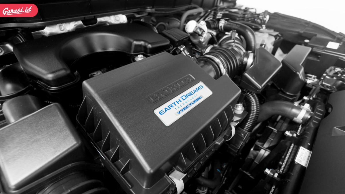 Kelebihan dan Kekurangan Honda Civic Turbo 2018 Yang Perlu Diketahui