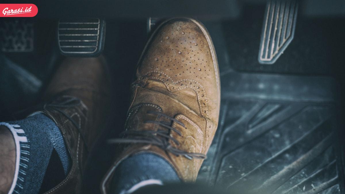 Mau Kopling Mobil Awet, Kamu Perlu Tinggalkan 5 Kebiasaan Buruk Ini