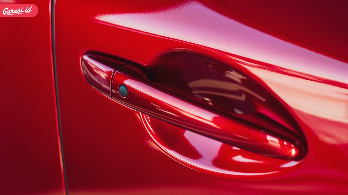 Begini Kelebihan dan Kekurangan Serta Cara Memperbaiki Keyless Mobil