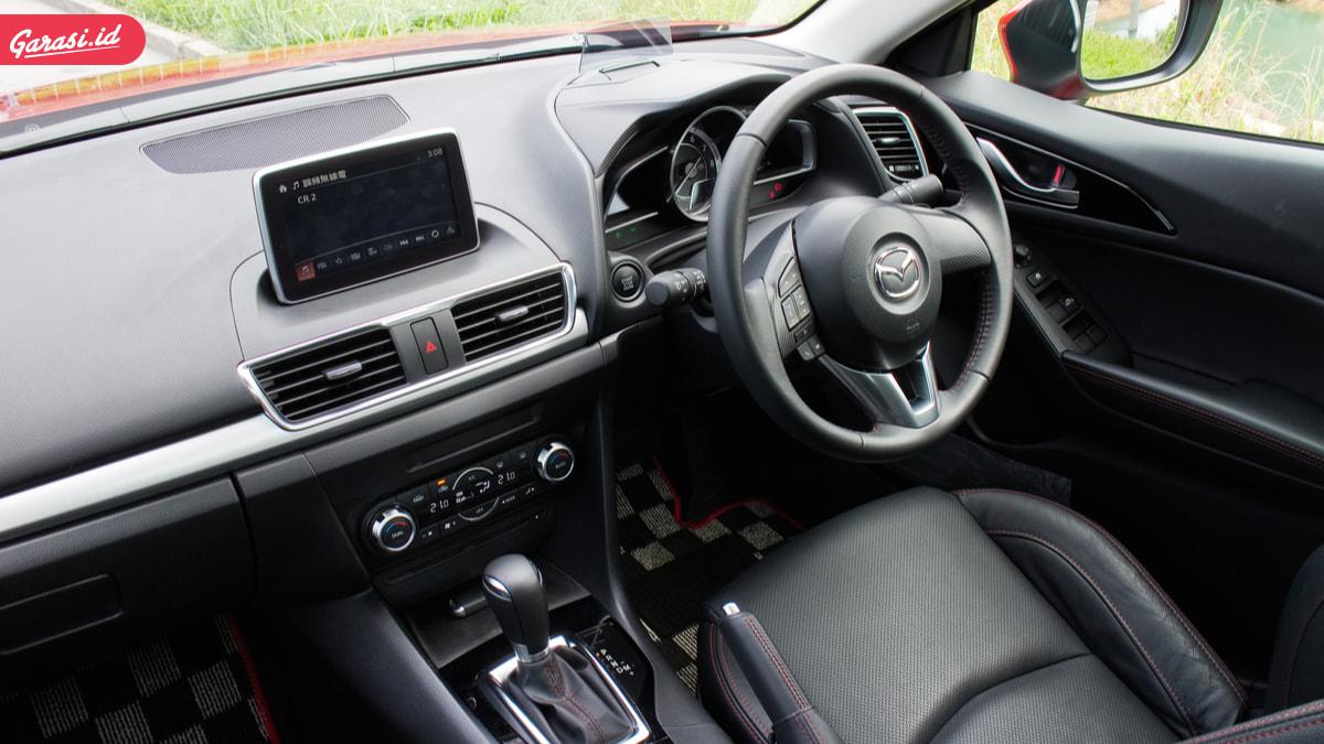 Tidak Dapat Diskon PPnBM, Mazda 2 di Garasi.id Harganya Ekonomis