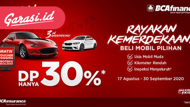 Mobil pre-owned