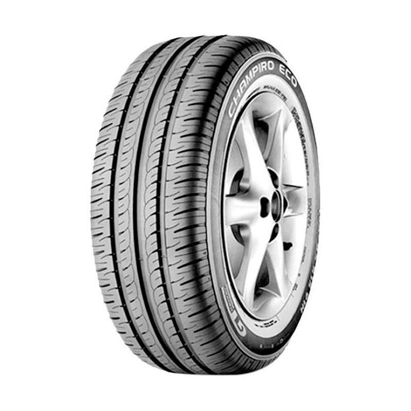 GT Radial Champiro ECO 205/65-R15 Ban Mobil [Gratis Pemasangan]