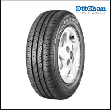 Ban GT Radial Champiro Eco 185/65 R15