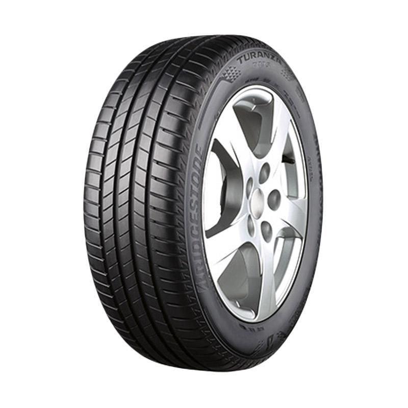 Bridgestone Turanza T005A 195/55-R16 Ban Mobil (free pemasangan)