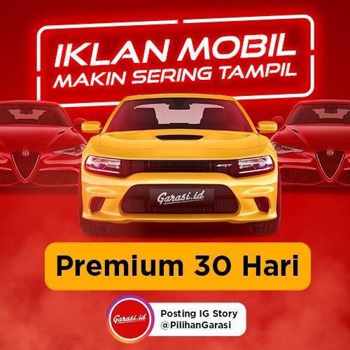 [PROMO] Paket Iklan Premium