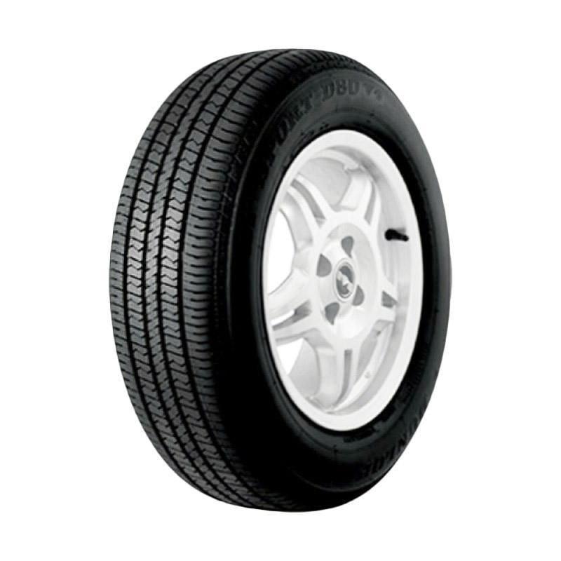 Dunlop D80V4 205/65-R15 Ban Mobil (free pemasangan)