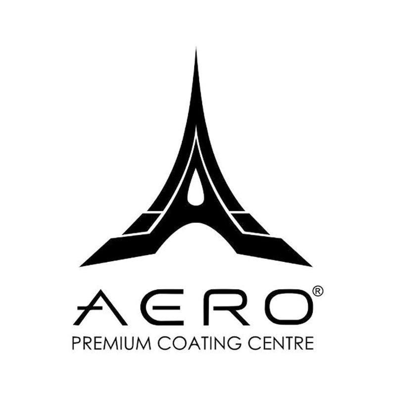 Aero Coating Shield Pro Medium ( Used Car ) [ Paket Perawatan Kendaraan ]