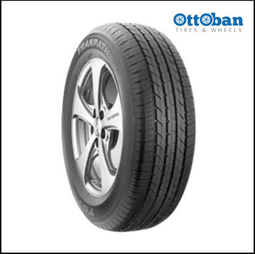 Toyo Tires Tranpath R30 235/50 R18