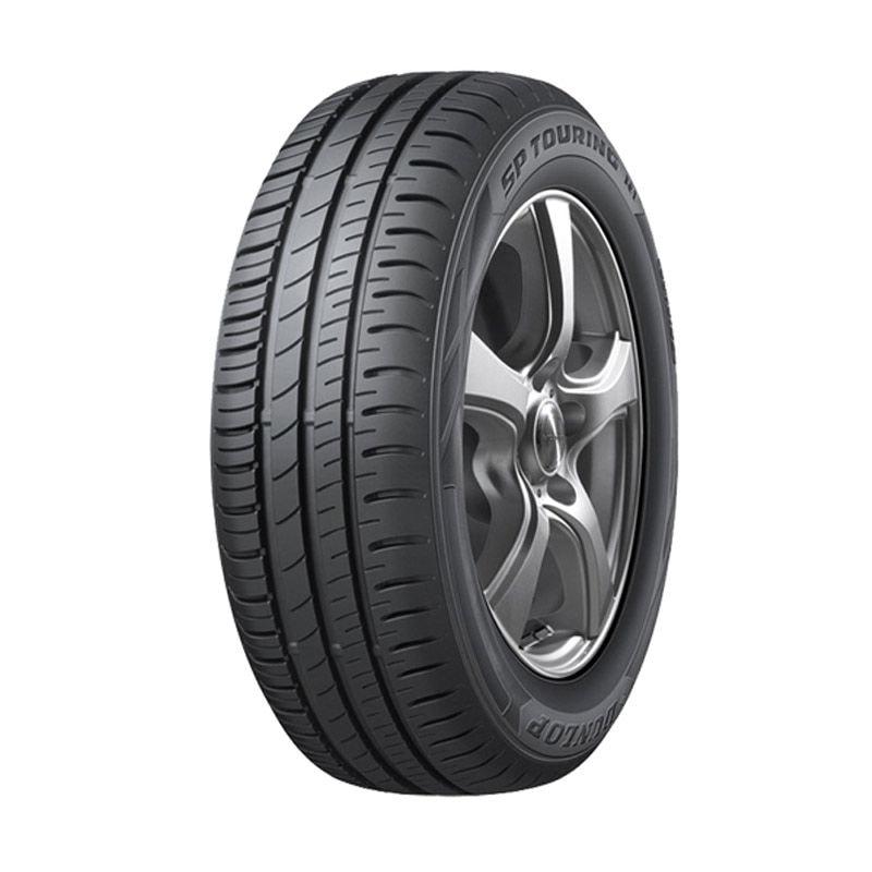 Dunlop SP Touring R1 175/60-15 Ban Mobil [Free Pasang Balance Nitrogen]