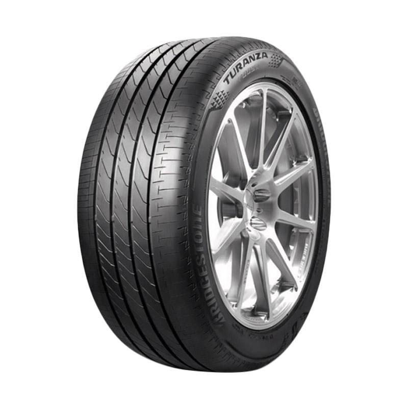 Bridgestone Turanza T005A Ban Mobil [215/55 R17 / Pasang Ditempat]