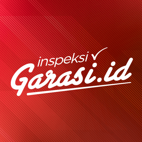 Inspeksi Mobil Garasi.id - Automaster