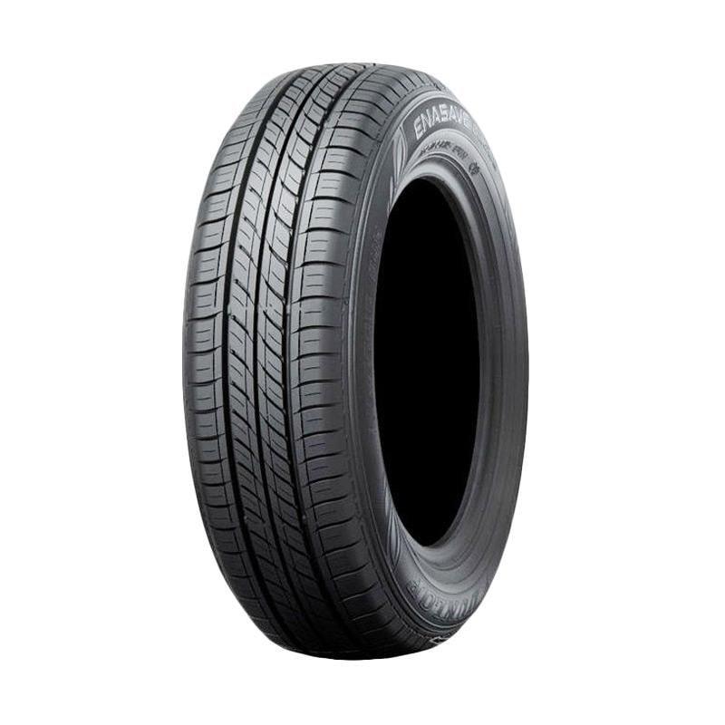 Dunlop Enasave EC300+ 195/65-R15 Ban Mobil