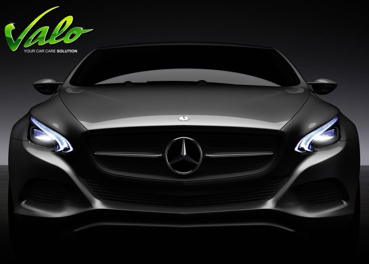 Valo Paket Premium Car Detailing [ Cuci Wax Body, Semir Ban, Interior, Mesin, Jamur Kaca, Jamur Body, Liquid Wax ] - Pengerjaan di Tempat