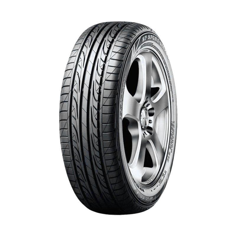 Dunlop SP LM704 205/65-R15 Ban Mobil (free pemasangan)