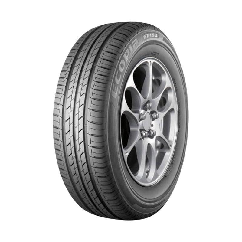 Bridgestone ECOPIA EP150 195/60-R16 Ban Mobil