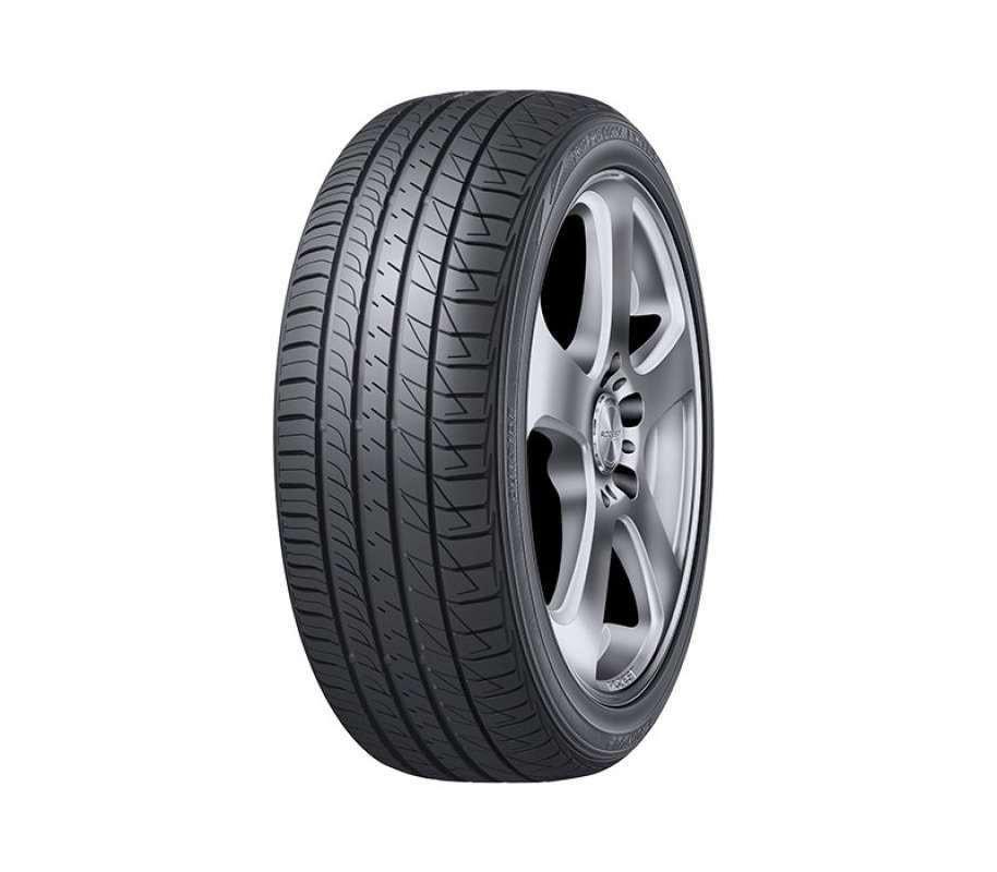Dunlop 215/70 R 15 LM705 Ban Mobil [Free Pasang Balance Nitrogen]