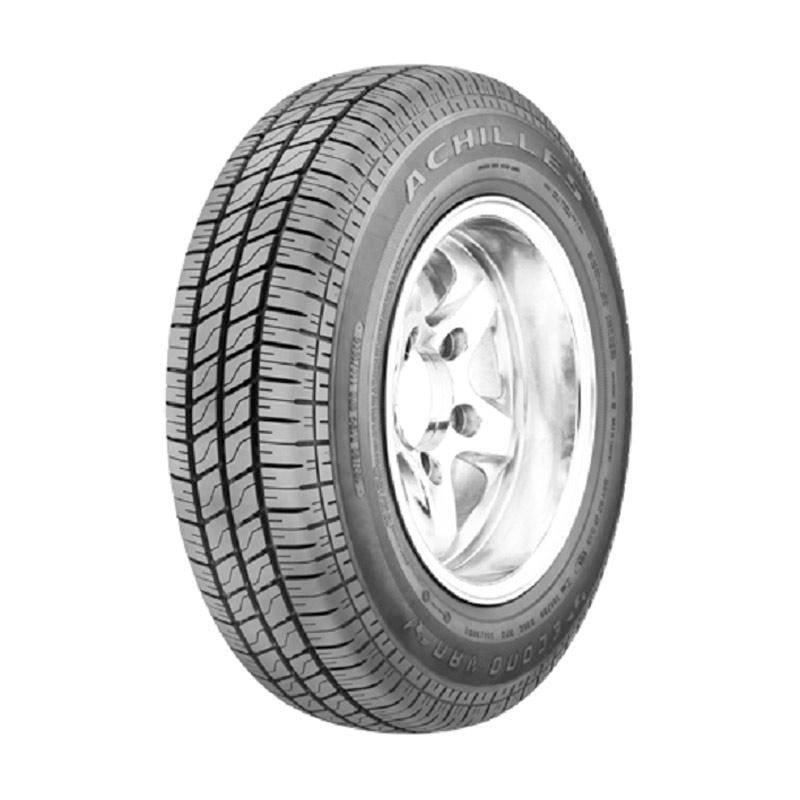Achilles Econovan 185/80 R14 91T SP Ban Mobil [Ambil Di Tempat & Gratis Pemasangan]