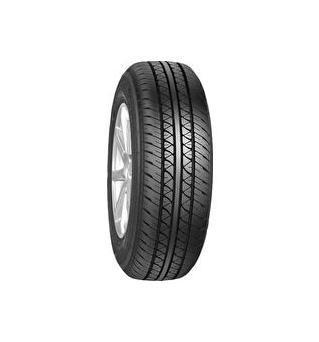 Ban Mobil 165/80 R13 Black [Grandmax Carry Forceum Ultra]