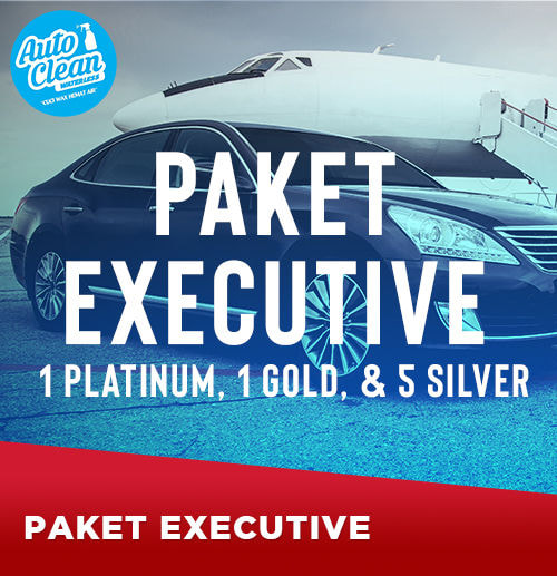 Paket Executive