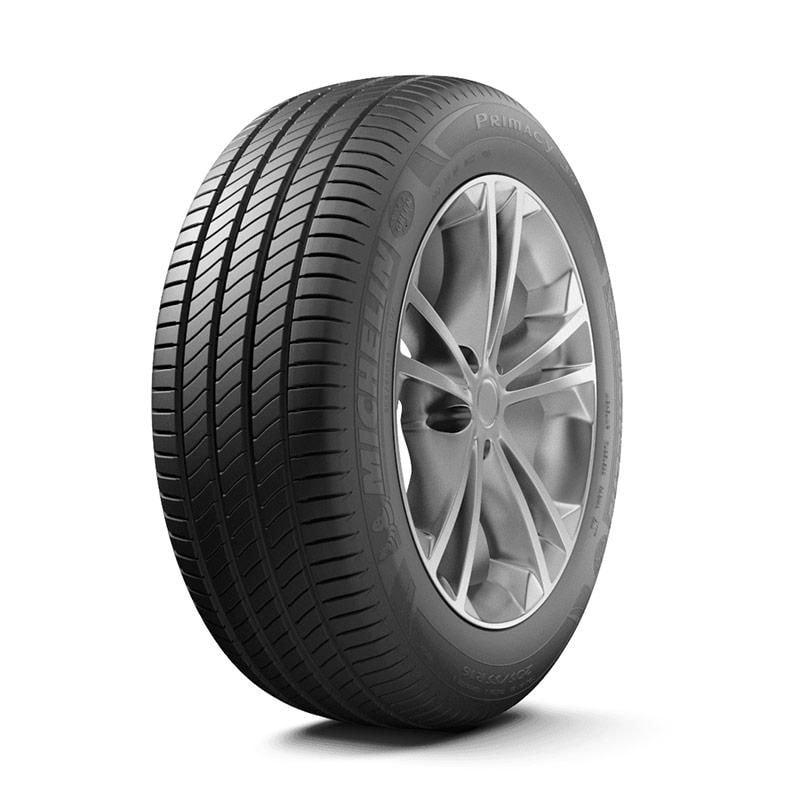 Michelin Primacy 3ST 205/65-16 Ban Mobil Tahun 2018