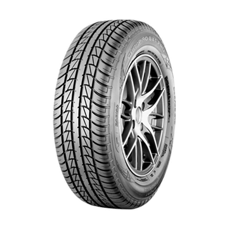 GT Radial Champiro BXT Pro 205/65-R15 Ban Mobil [Gratis Pemasangan]