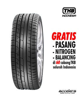 ZEETEX AT 1000 195/80 R15
