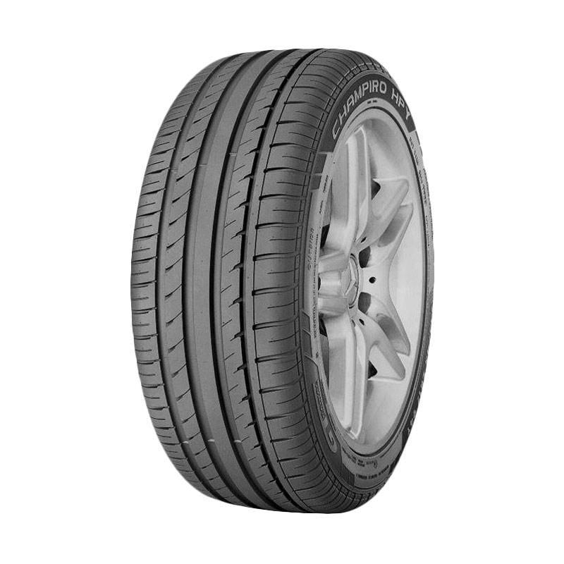 GT Radial Champiro HPY 255/50-R 19 Ban Mobil [Gratis Pemasangan]